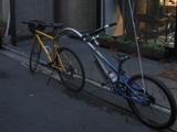 kids-trailer-cycle