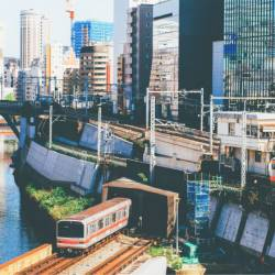 15 Tips for First Time Travelers to Tokyo
